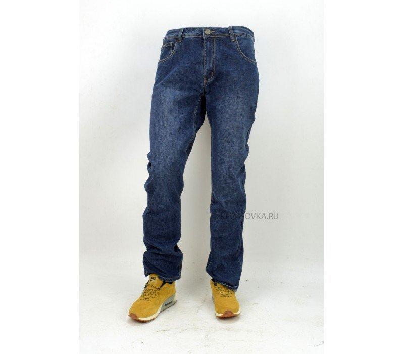 Купить Мужские джинсы ROBERTO 1311-35 в магазине 2Krossovka