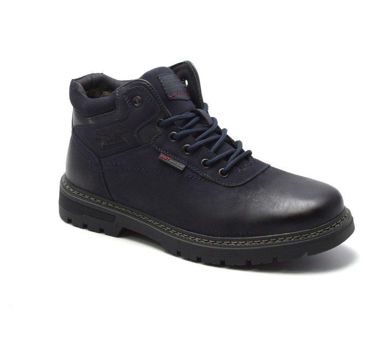 Купить Зимние ботинки Saiwit B196061-2 в магазине 2Krossovka