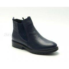 Ботинки Camidy 4068-2