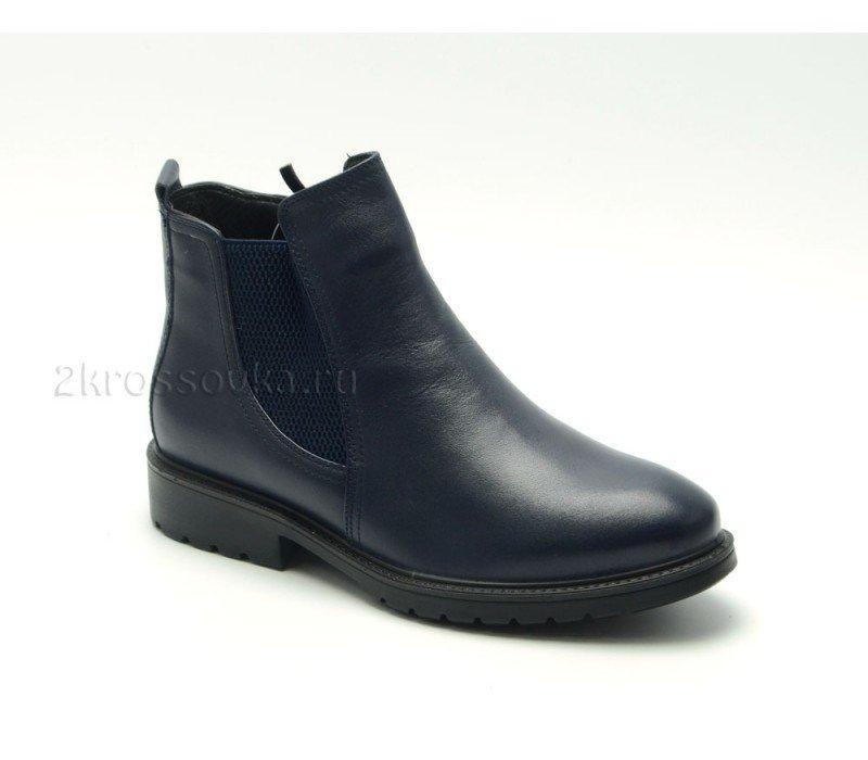 Купить Ботинки Camidy 4068-2 в магазине 2Krossovka