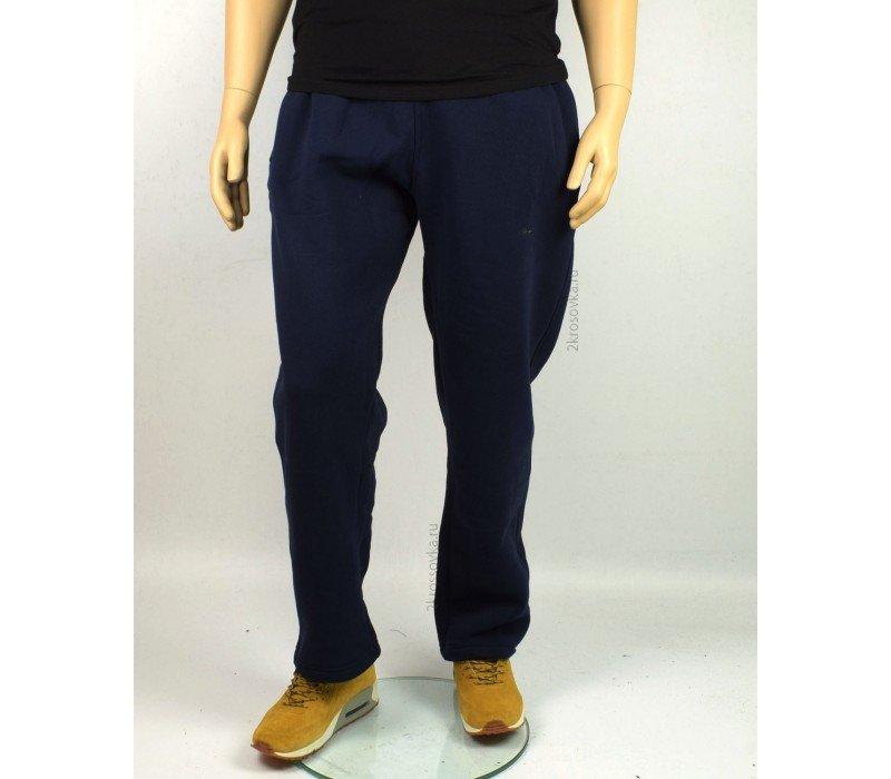 Купить Спортивные штаны GLACIER 927-2 в магазине 2Krossovka
