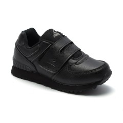 Детские кроссовки Sigma арт. L5228-8