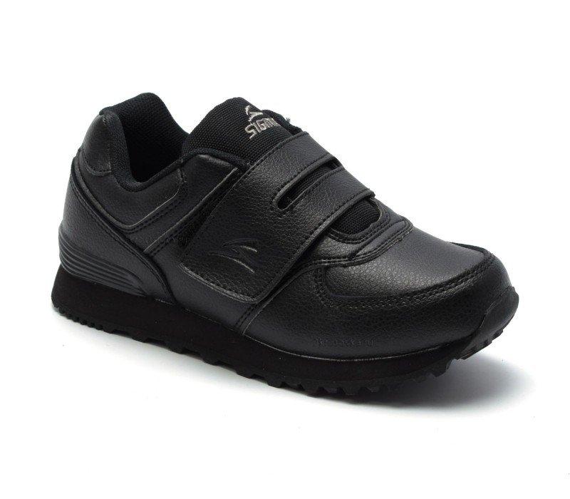 Купить Детские кроссовки Sigma арт. L5228-8 в магазине 2Krossovka