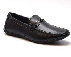 Мокасины TRIOshoes W8328-1