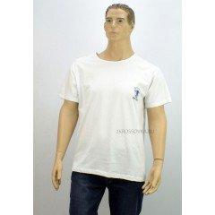 Мужская футболка TALAL-TEX TA-5