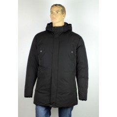 Мужская куртка FELIX-FARZ 8075-1