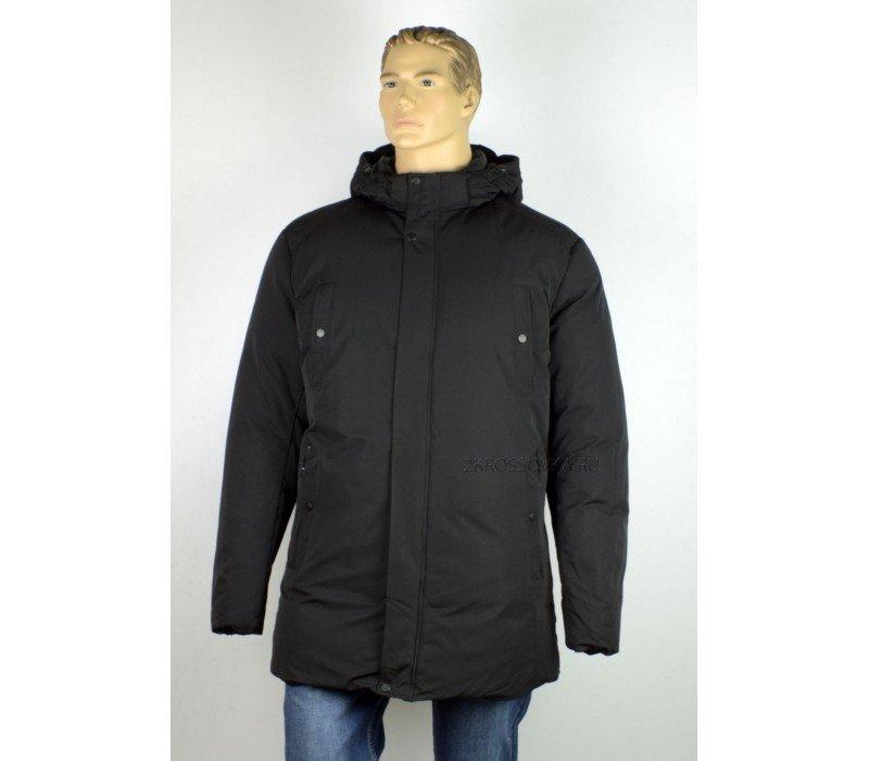 Купить Мужская куртка FELIX-FARZ 8075-1 в магазине 2Krossovka