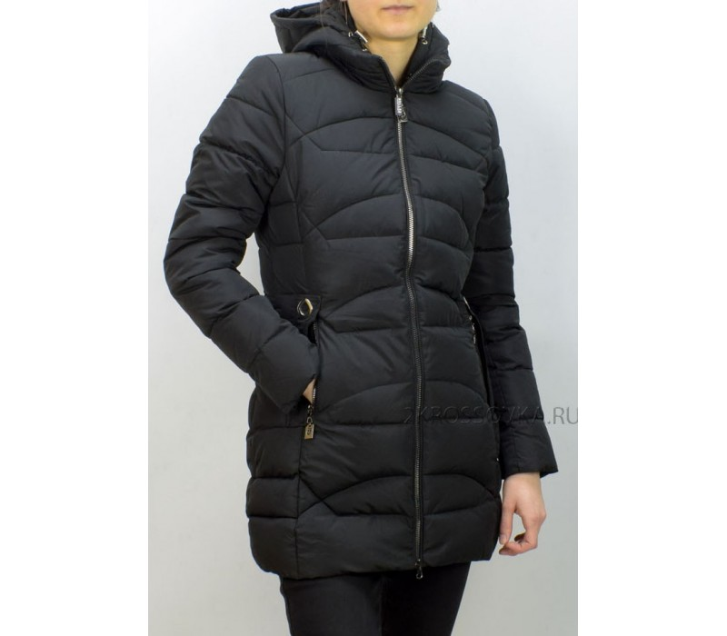 Купить Женская куртка BELLEB KM-43-1 в магазине 2Krossovka