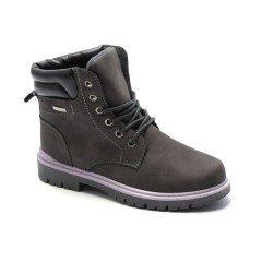 Ботинки Fai Jun 222-3