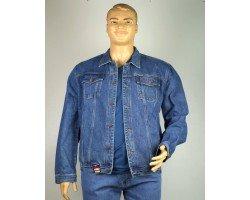 Куртка джинсовая RECSTAR 6513-01