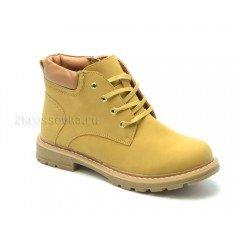Ботинки TRIOshoes арт. E185-26
