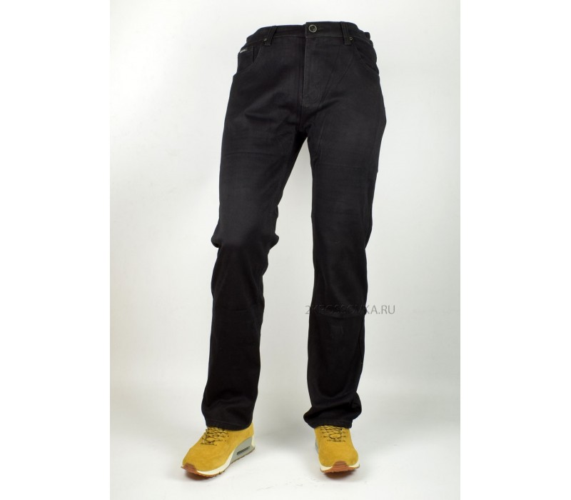 Купить Мужские джинсы VEDAS JEANS 511 в магазине 2Krossovka