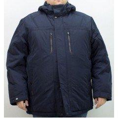 Мужская куртка Bosman A2278DD-93