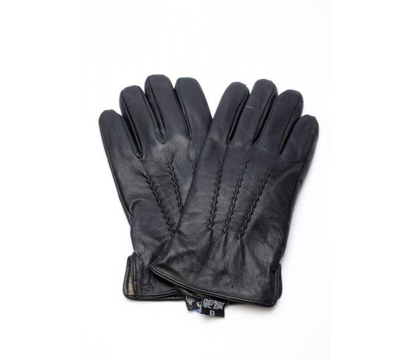 Купить Перчатки мужские H&A B-1002 в магазине 2Krossovka