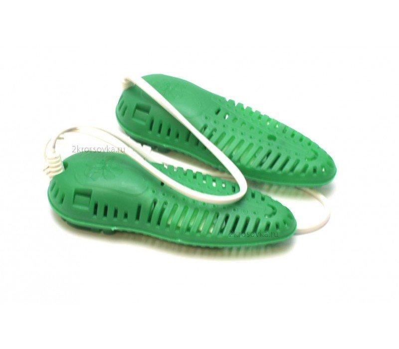 Купить Сушилка для обуви в магазине 2Krossovka
