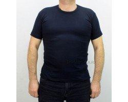 Мужская футболка GLACIER 01-2