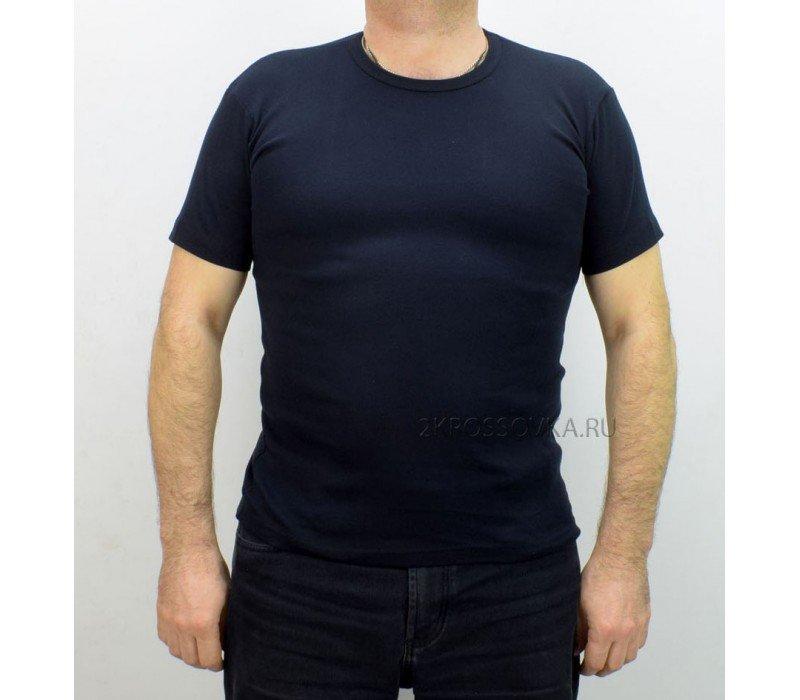 Купить Мужская футболка GLACIER 01-2 в магазине 2Krossovka