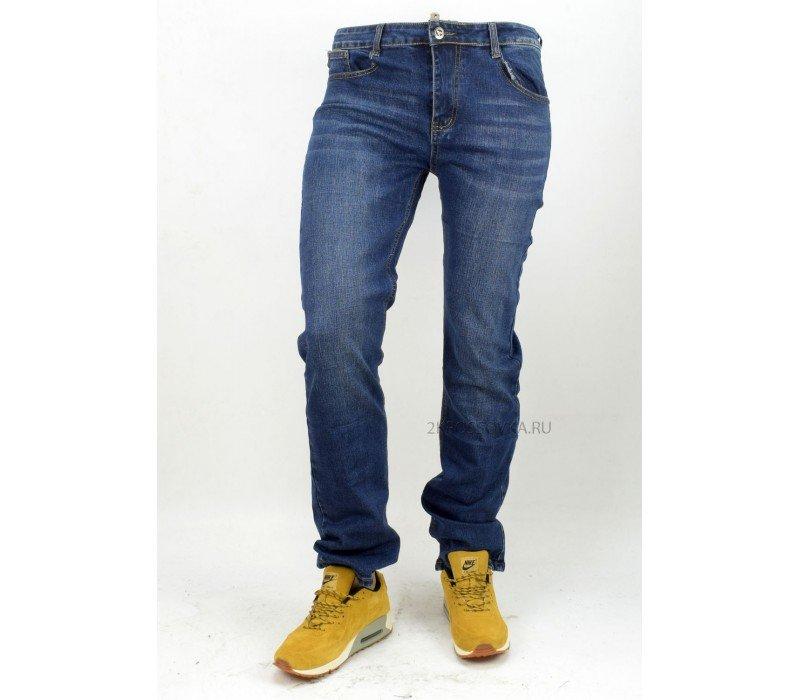 Купить Мужские джинсы MaxQ 20-611 в магазине 2Krossovka