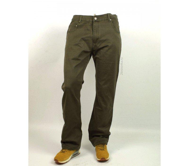 Купить Мужские джинсы BOTON 718-2 в магазине 2Krossovka