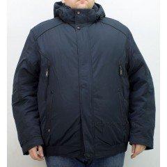 Мужская куртка Bosman A2266D-95