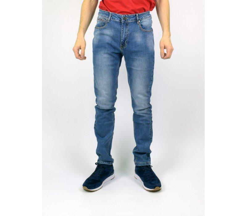 Купить Мужские джинсы D&DNG арт. D919-1 в магазине 2Krossovka