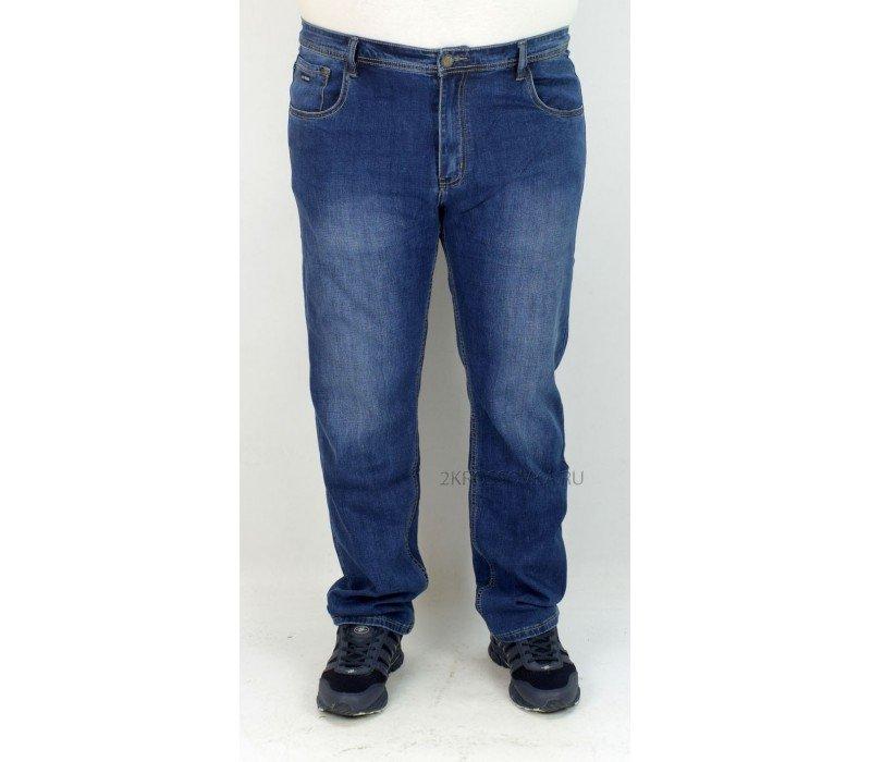 Купить Мужские джинсы VEDAS JEANS 9121-11 в магазине 2Krossovka