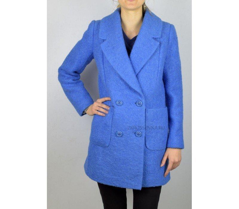 Купить Женское пальто Lider t-362 в магазине 2Krossovka