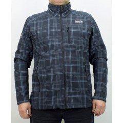 Мужская куртка Binastia ZS627M