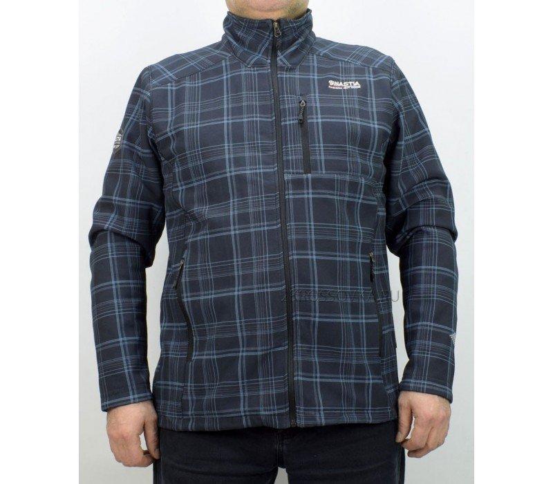 Купить Мужская куртка Binastia ZS627M в магазине 2Krossovka