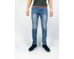 Мужские джинсы D&DNG арт. D965-5
