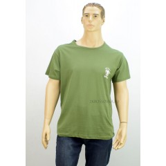 Мужская футболка TALAL-TEX TA-4