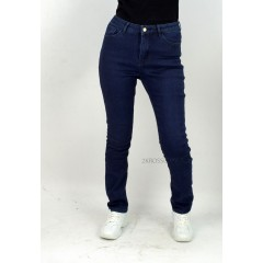 Женские джинсы VIGAZZ D1416