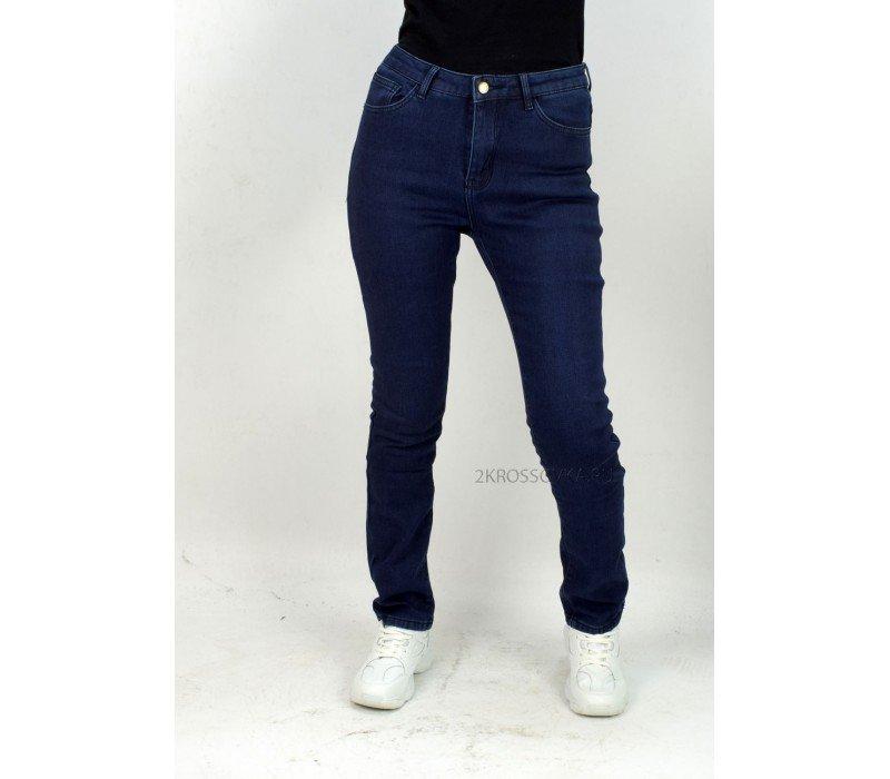 Купить Женские джинсы VIGAZZ D1416 в магазине 2Krossovka