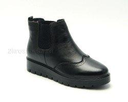 Ботинки Camidy 5037