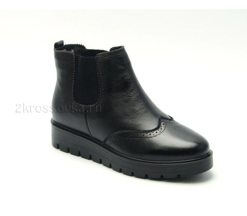Купить Ботинки Camidy 5037 в магазине 2Krossovka