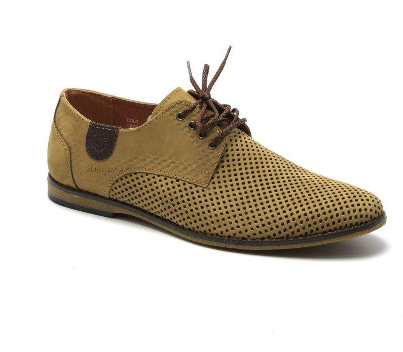 Купить Туфли Falcon 140 в магазине 2Krossovka