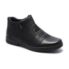Ботинки Ailaifa 59585-3