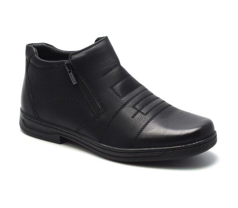 Купить Ботинки Ailaifa 59585-3 в магазине 2Krossovka
