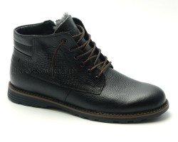 Зимние ботинки больших размеров Falkon арт. 181-5