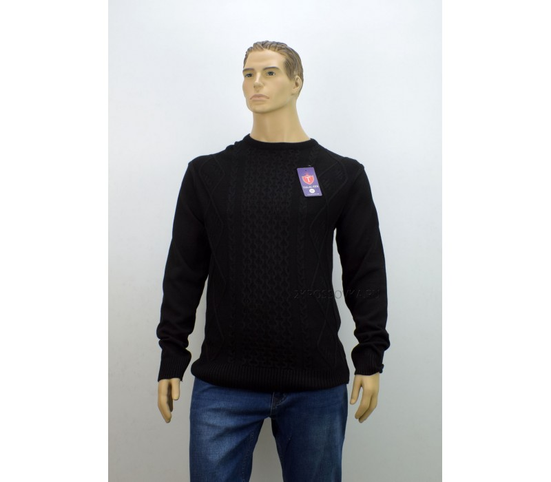 Купить Свитер TALAL-TEX 051-1 в магазине 2Krossovka