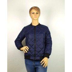 Женская куртка XIZIQI 9057