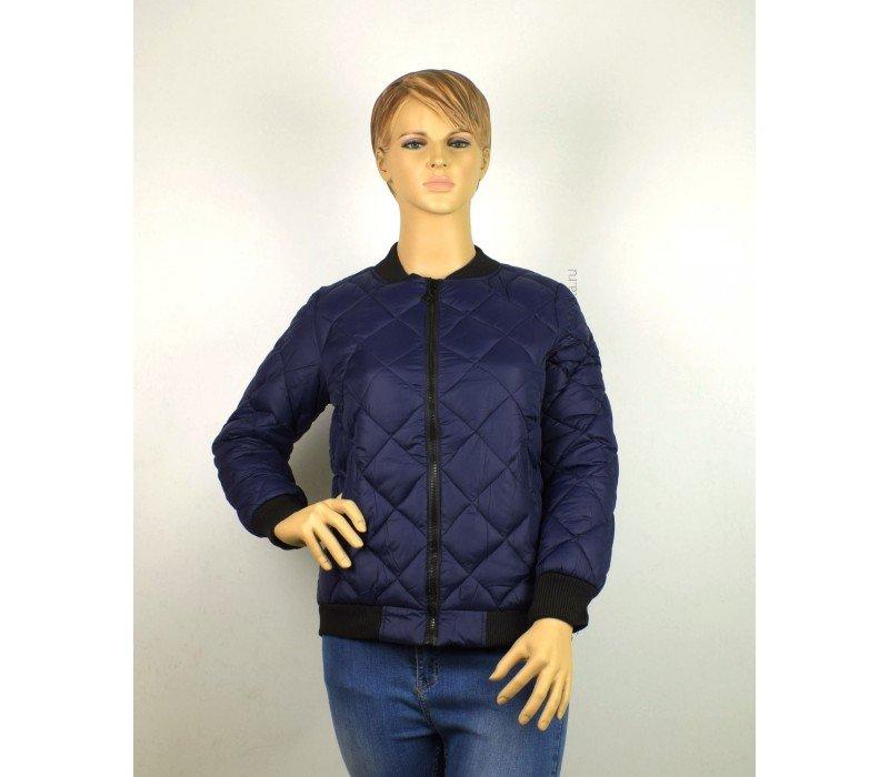 Купить Женская куртка XIZIQI 9057 в магазине 2Krossovka