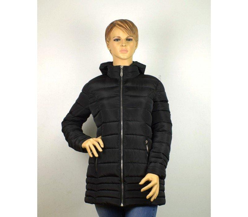 Купить Женская куртка Швейный двор KT-02-1 в магазине 2Krossovka