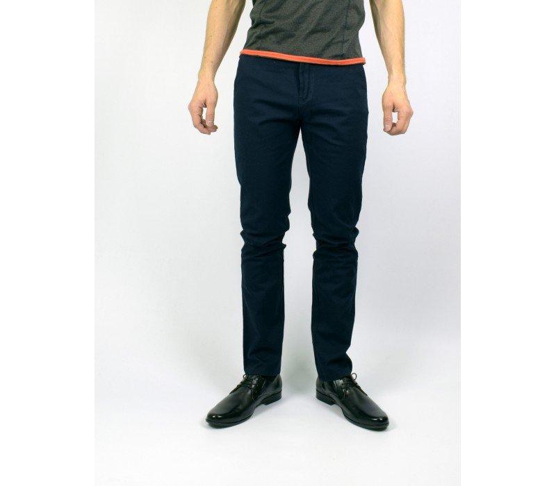 Купить Мужские джинсы ZaoLiFS арт. 1809 в магазине 2Krossovka