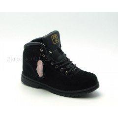 Зимние ботинки Sigma арт. S20418O2-6
