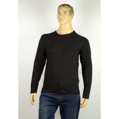 Мужская футболка GLACIER 1545