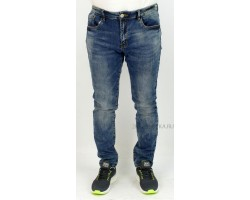 Мужские джинсы Denim 9003N