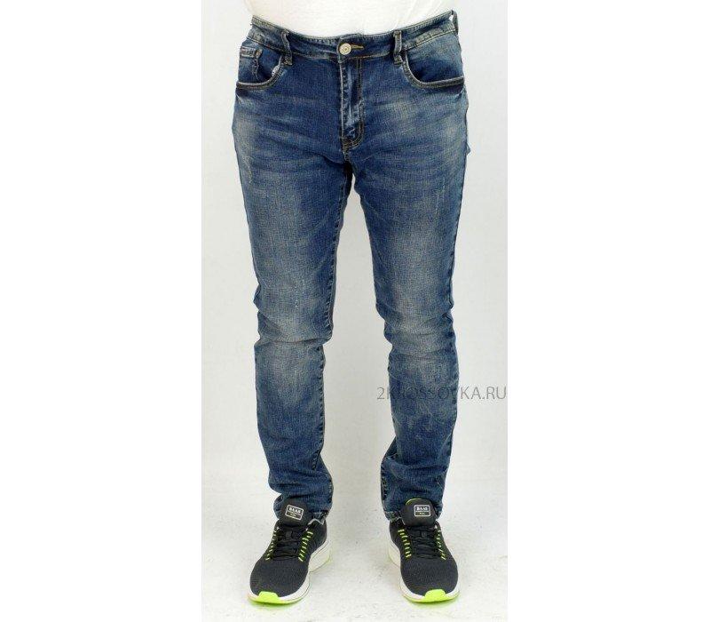 Купить Мужские джинсы Denim 9003N в магазине 2Krossovka