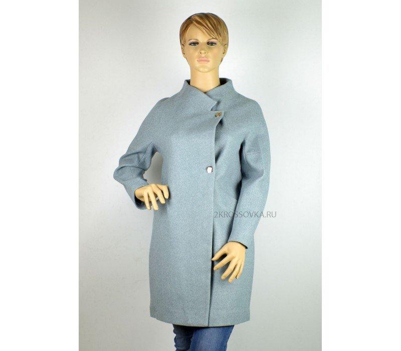 Купить Женское пальто WENSHADISI 2239-4 в магазине 2Krossovka