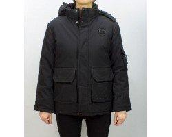Мужская куртка LIWUBO 207-1